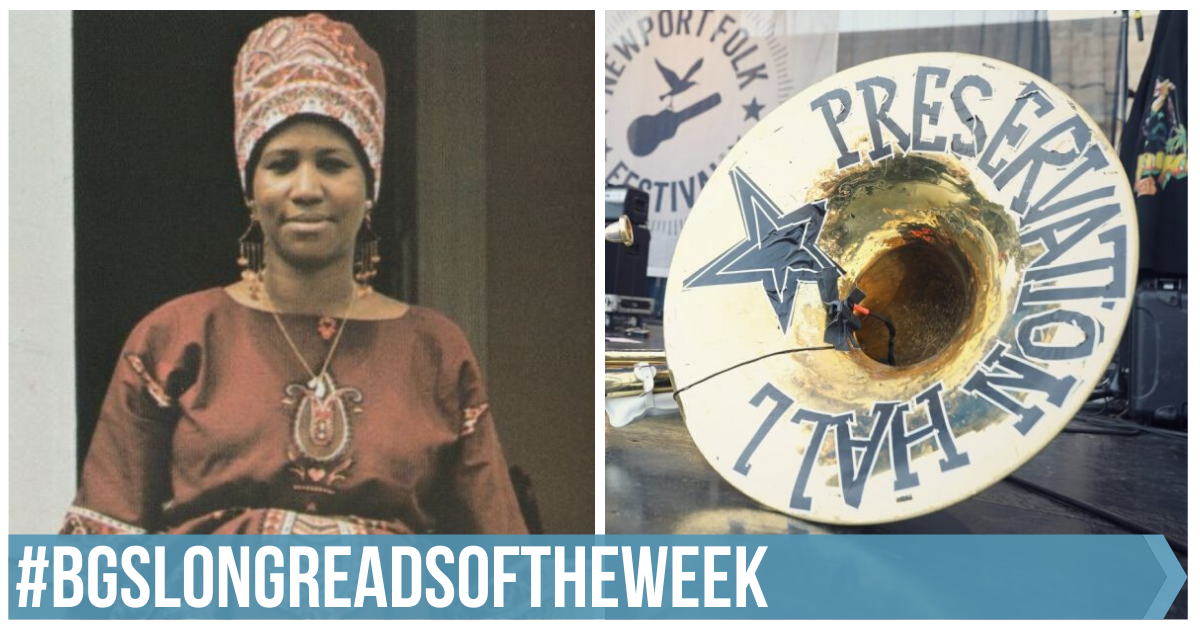 BGS Long Reads of the Week // March 20
