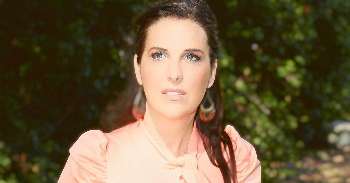 BGS 5+5: Sarah Siskind