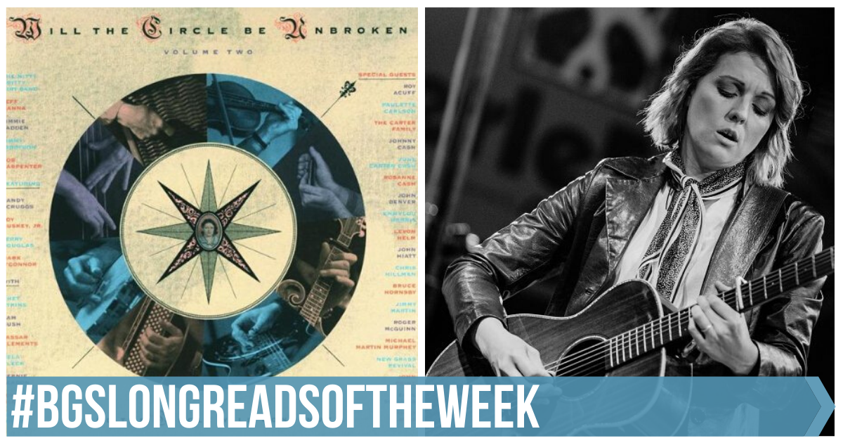 BGS Long Reads of the Week // May 15
