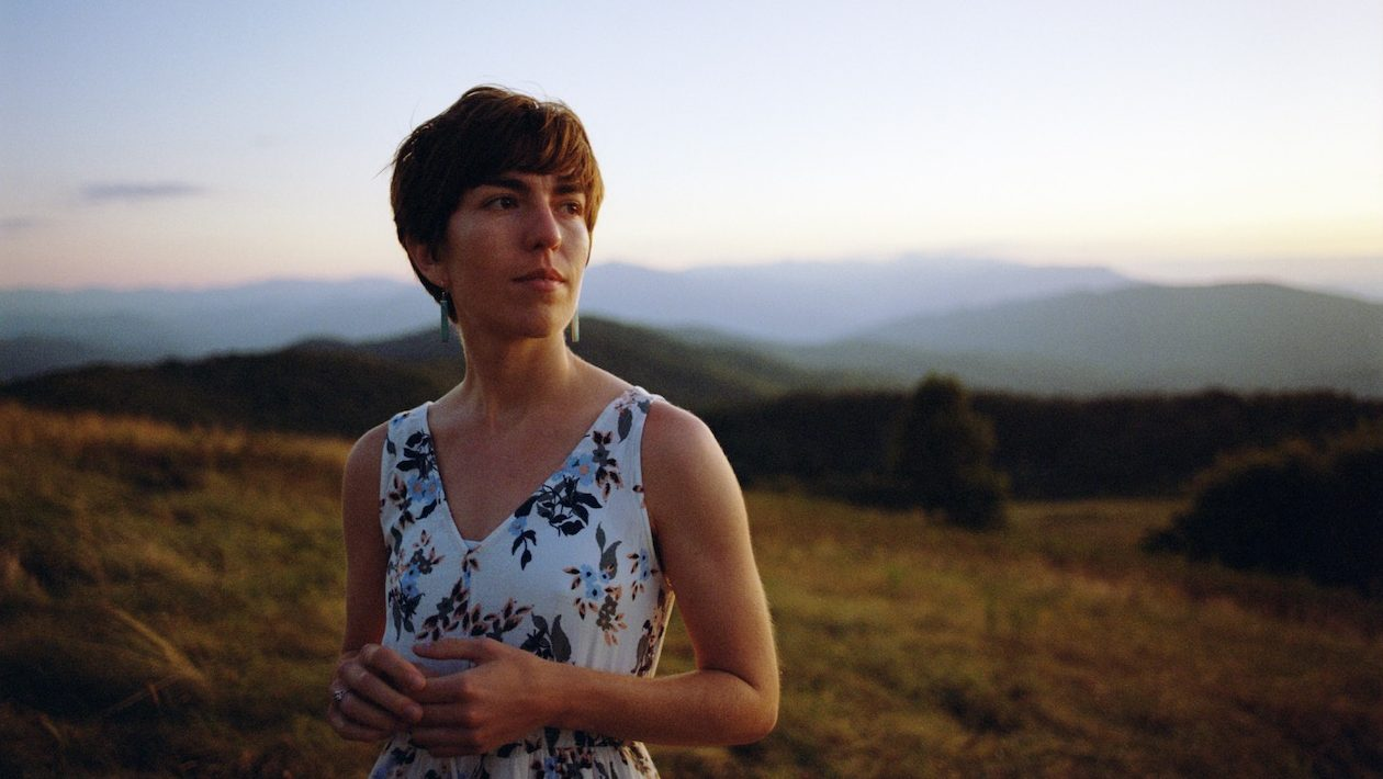 Forgiving Herself, Maya de Vitry Feels Better and Better on New Solo Album
