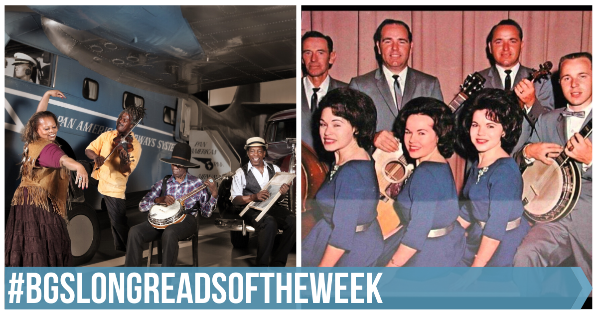 BGS Long Reads of the Week // June 5