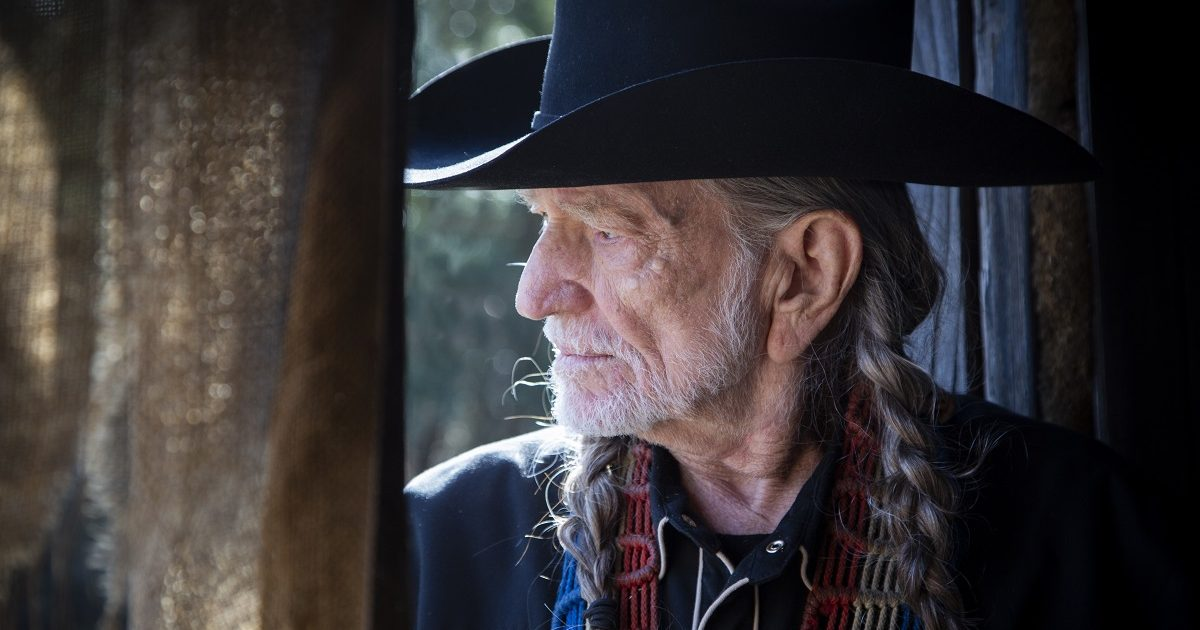 On These 10 Recordings, Willie Nelson and Black Musicians Share a Creative Vision
