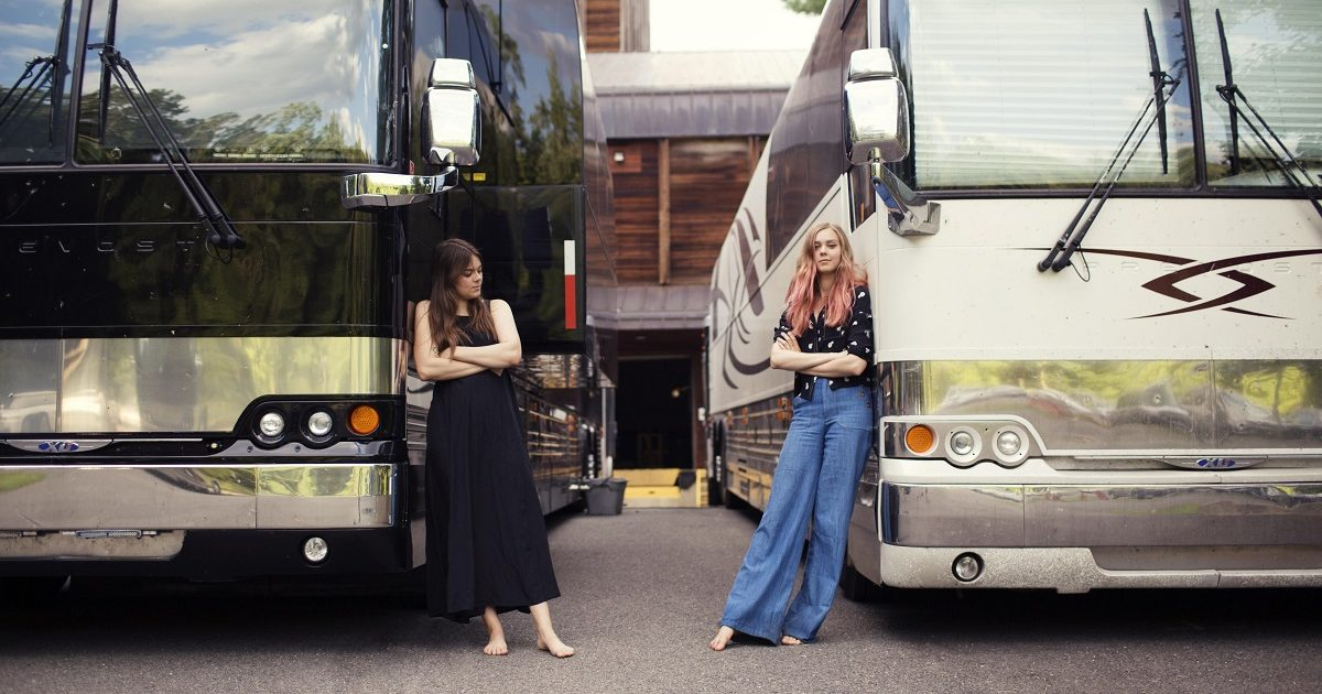 WATCH: First Aid Kit,