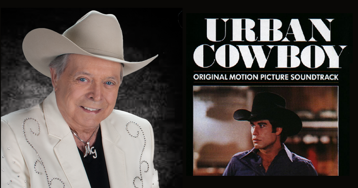 'Urban Cowboy' at 40: How a Mechanical Bull Changed Mickey Gilley's Life | The Bluegrass Situation