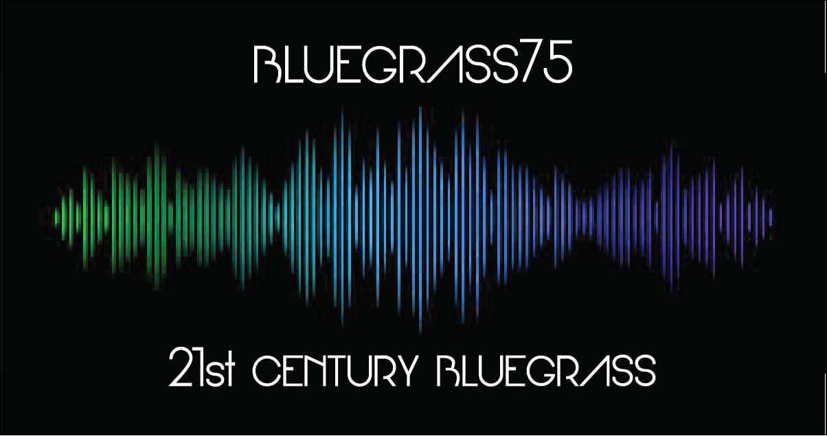 21st Century Bluegrass: a BGS Playlist of a New Generation
