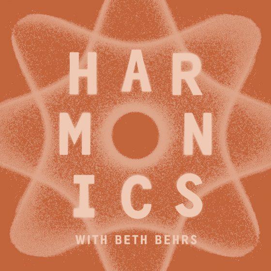 The BGS Radio Hour – Episode 219