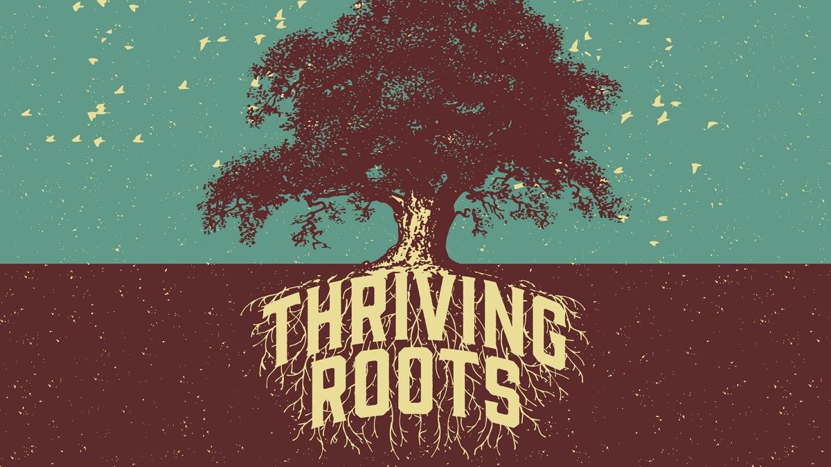 Americanafest Prepares Thriving Roots: A Virtual Community Music Conference