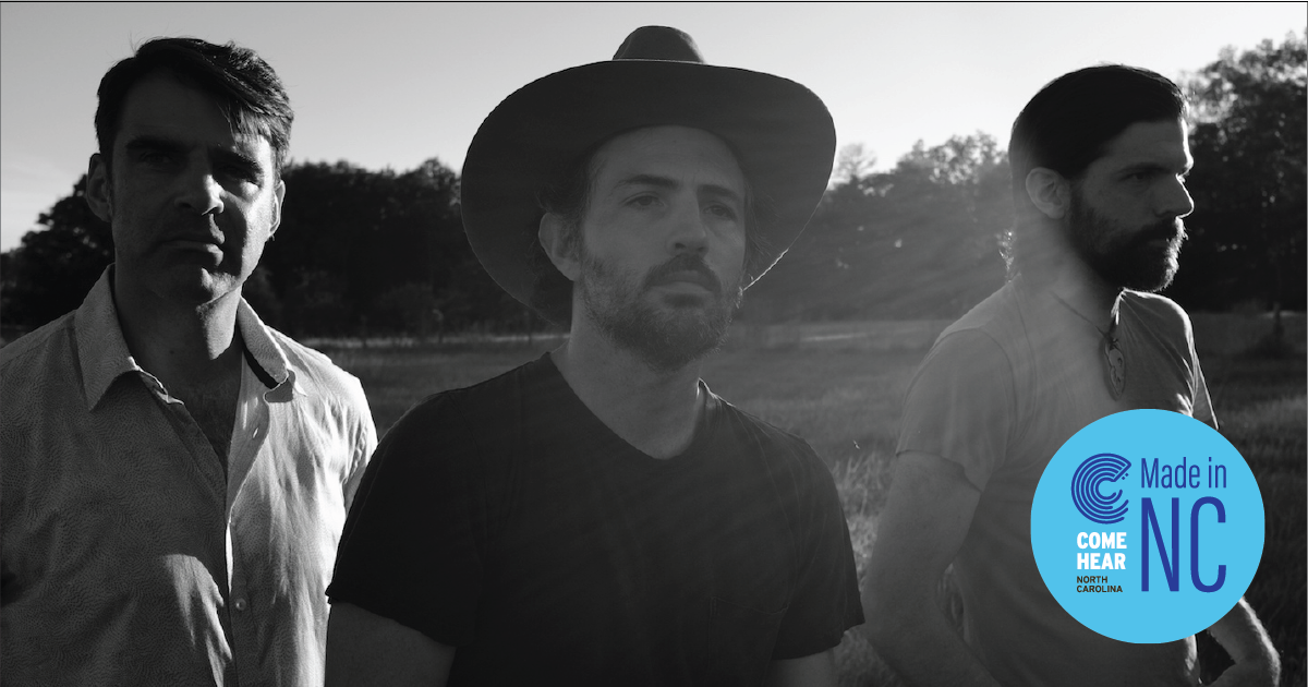 The Avett Brothers: Three Perspectives on 'The Third Gleam'
