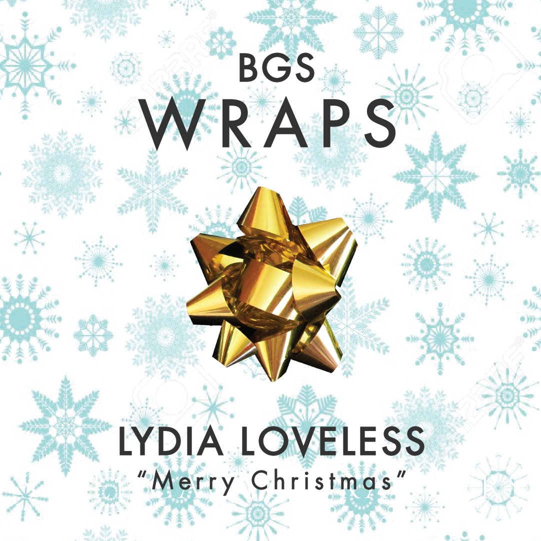 BGS Wraps: Grant-Lee Phillips,