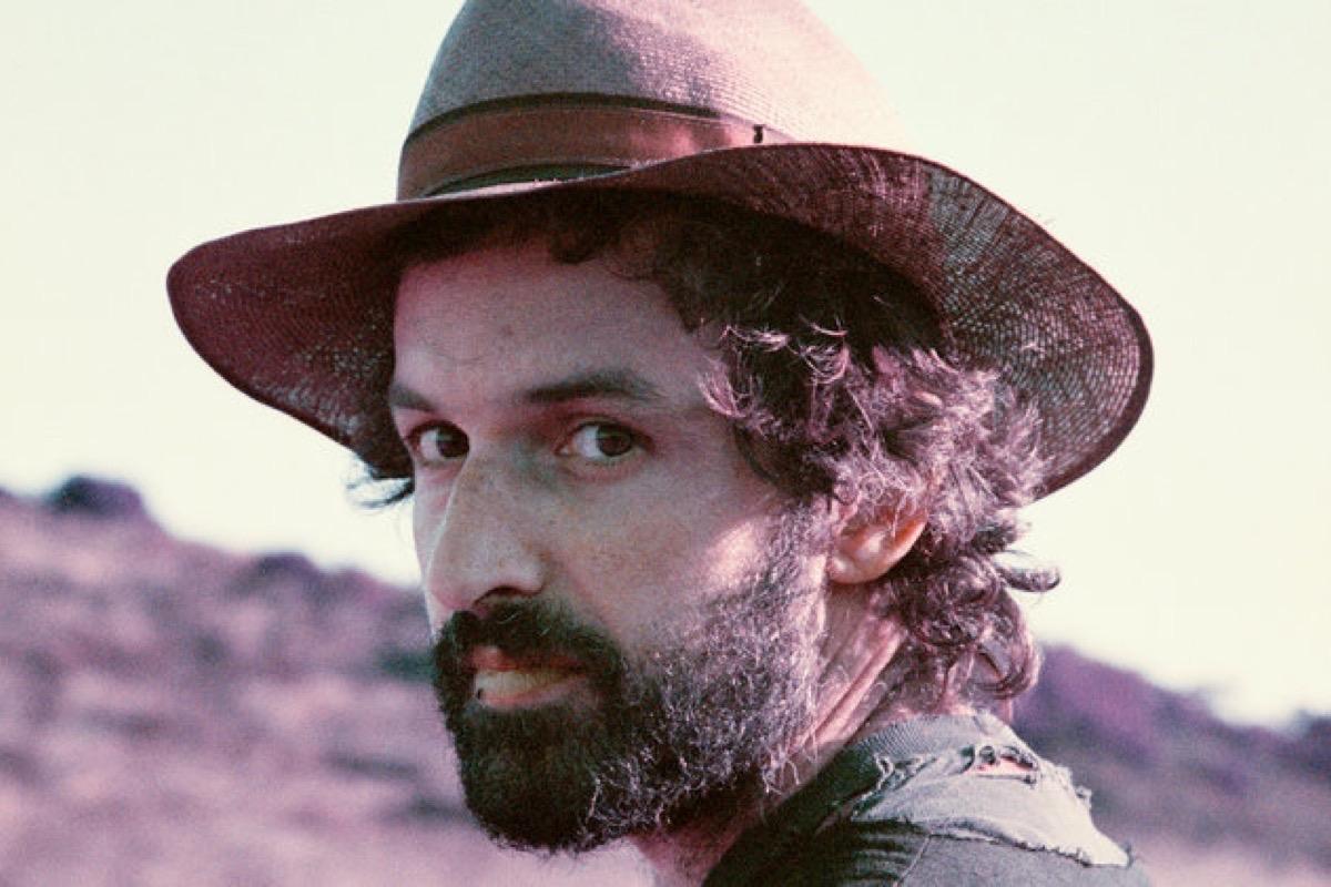 The String - Joachim Cooder plus Daniel Tashian