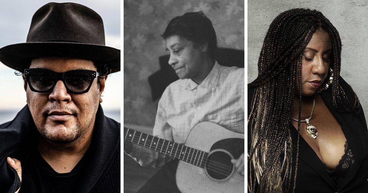BGS Celebrates Black History Month (Part 2 of 2)