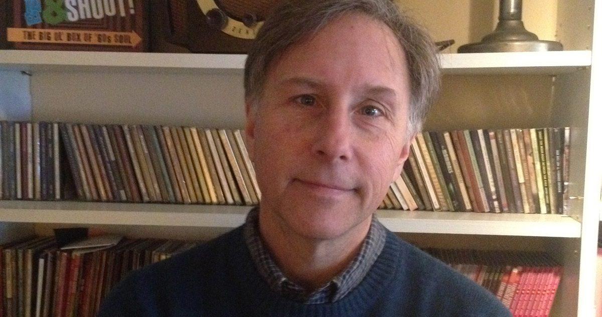 BGS 5+5: Jim Olsen, Signature Sounds