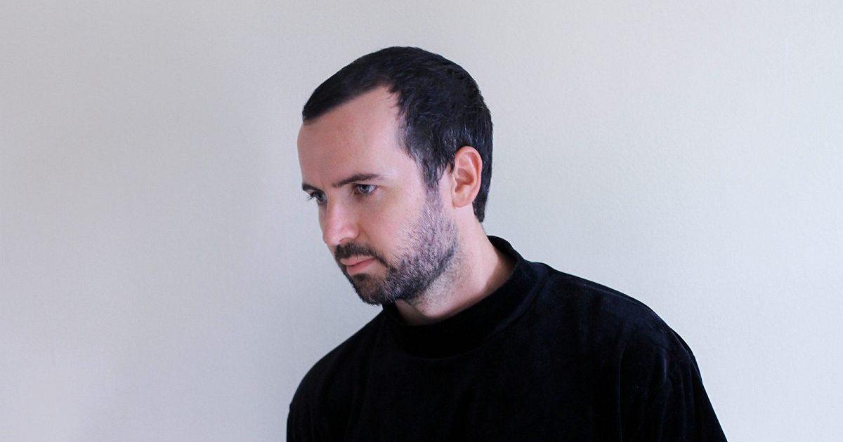LISTEN: Ryan Dugré,