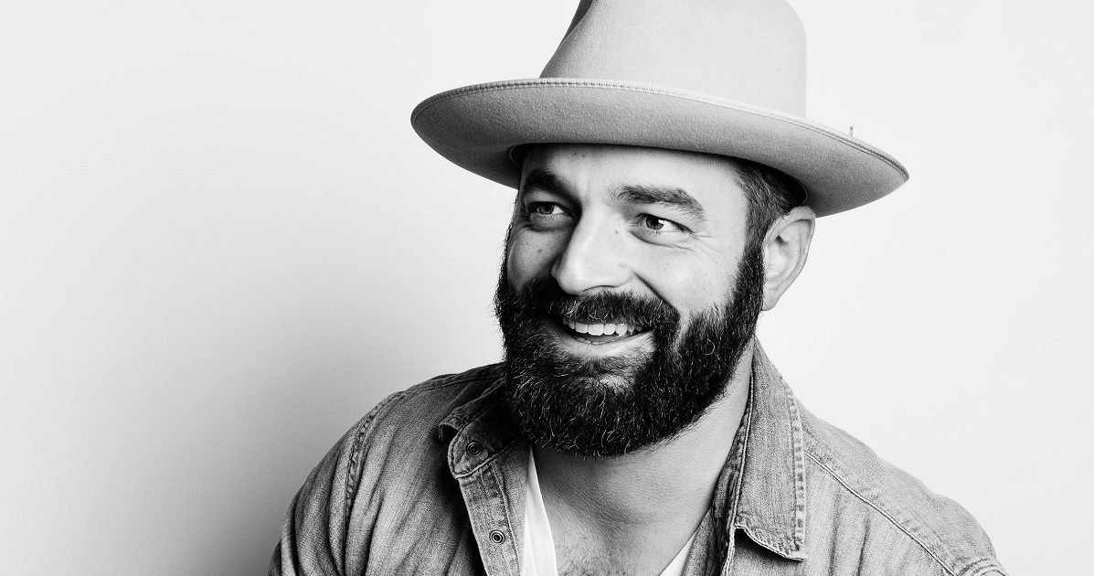 WATCH: Drew Holcomb and The Neighbors,