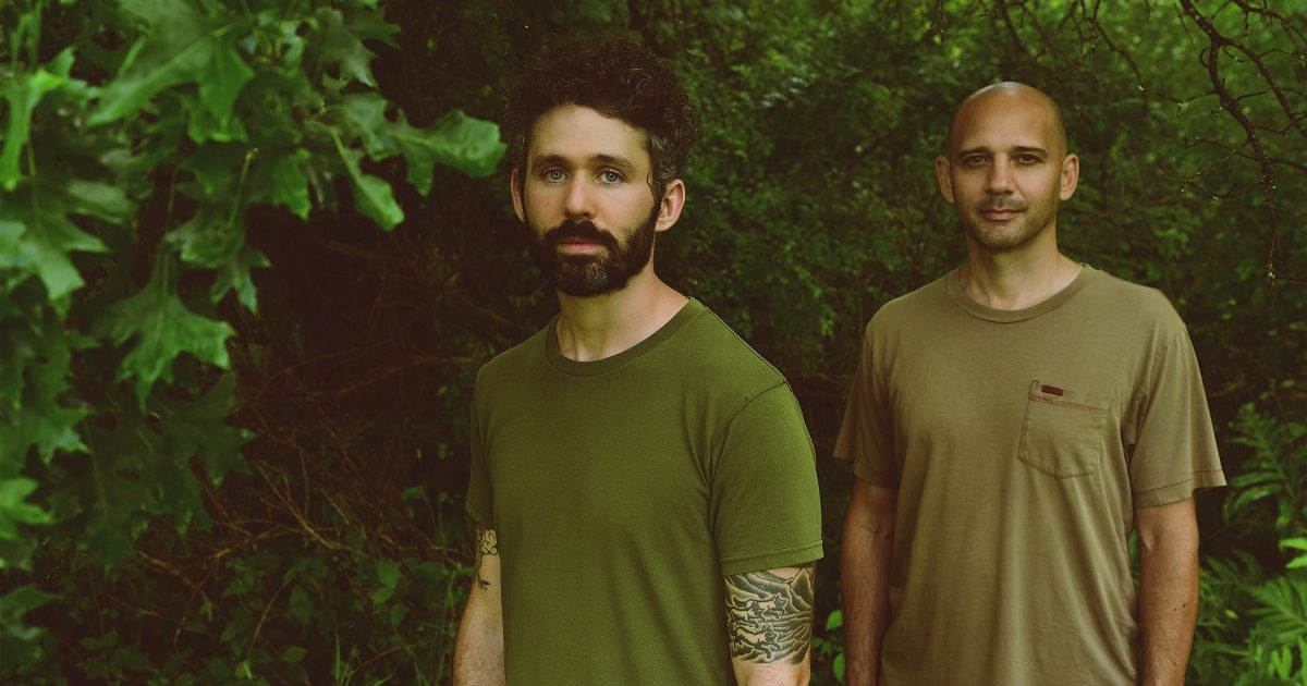 WATCH: The Antlers,