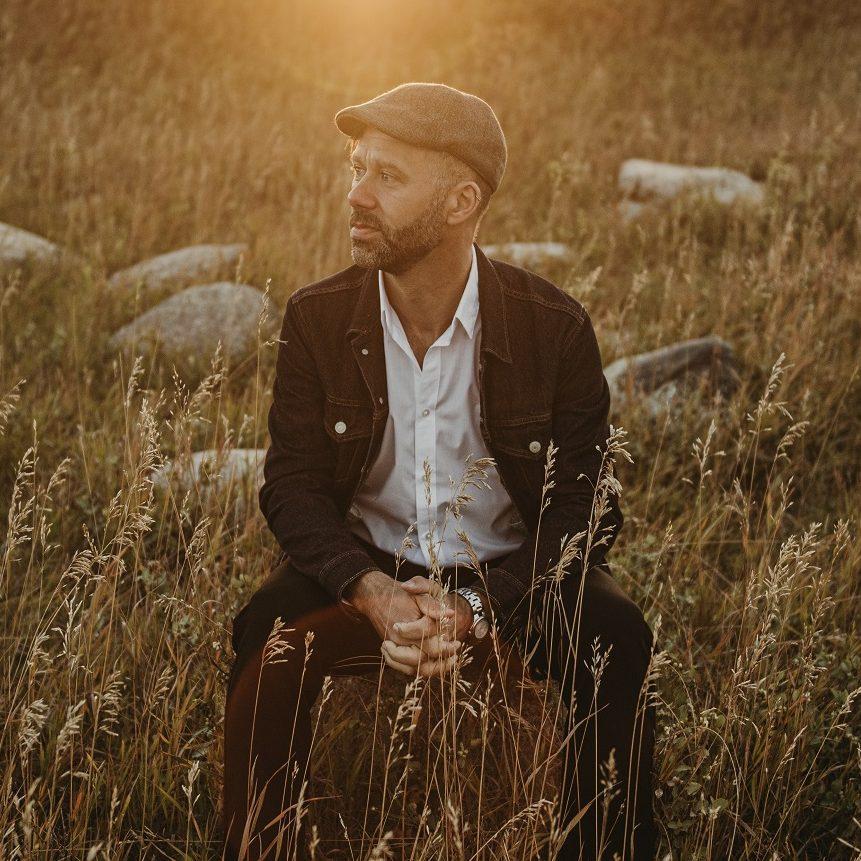 MIXTAPE: Ben Reddell's Stars of the Grand Ole Echo