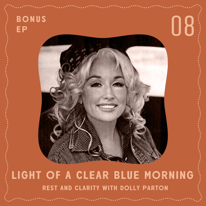 Harmonics with Beth Behrs: Episode 4, Brandi Carlile