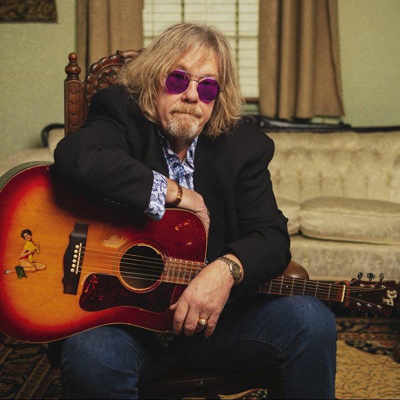 Squared Roots: Brandi Carlile Makes the Case for Elton John