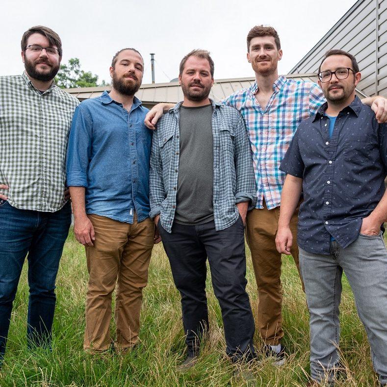 Old Settler's Music Festival 2019 in Photographs